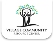 Village Community Resource Center